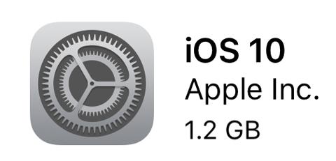iOS-10-0-1