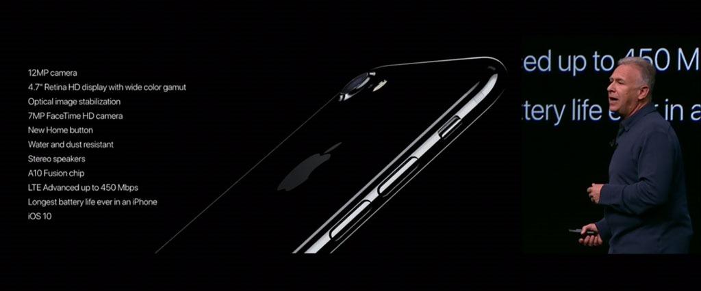 iPhone7-05.jpg