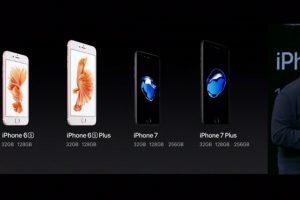 iPhone7-07.jpg
