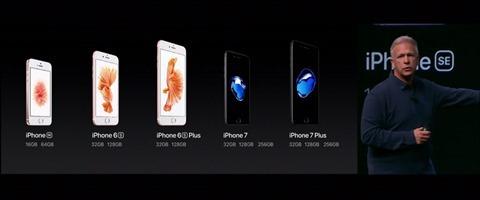 iPhone7-07