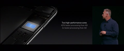 iPhone7-09_thumb.jpg
