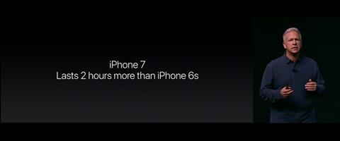 iPhone7-12