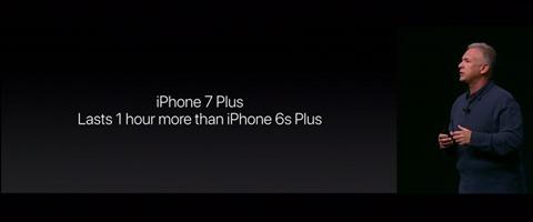 iPhone7-13.jpg