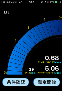 0SIM-Speed-01