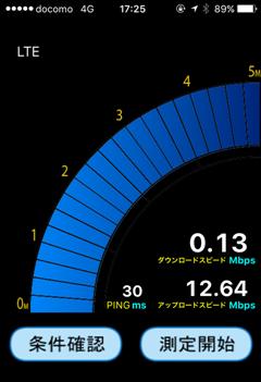 0SIM-Speed-02