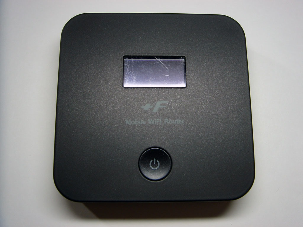 Sumamoba-FS020W-03.jpg
