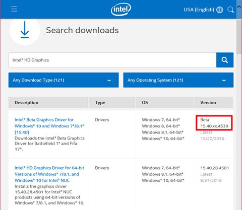 Intel-HD-Graphics-bug-2016-nov-01