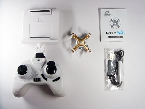 PXY-WiFi-26