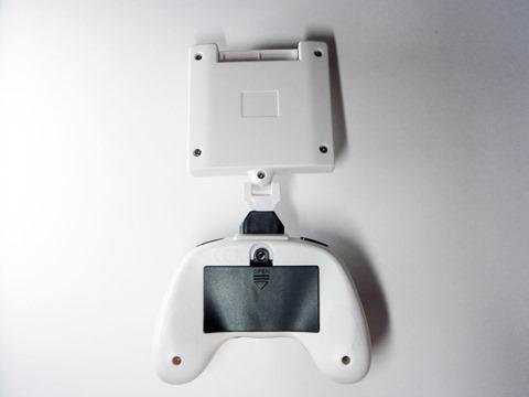 PXY-WiFi-28