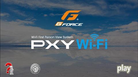 PXY-WiFi-31
