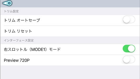 PXY-WiFi-37