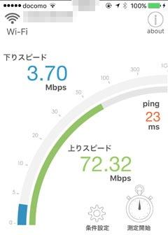 So-net-speed-2017-04