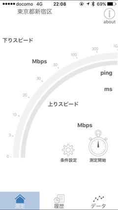 0SIM-Speed-11