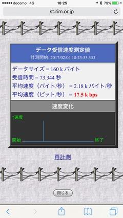 0SIM-Speed-22
