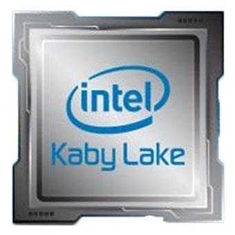 Kaby-Lake-01