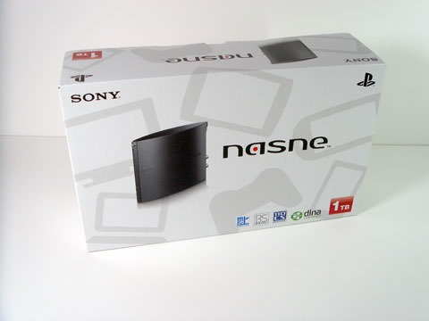 nasne-01