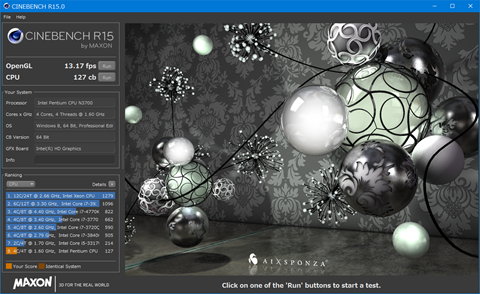CINEBENCH-R15-NUC5PPYH-01