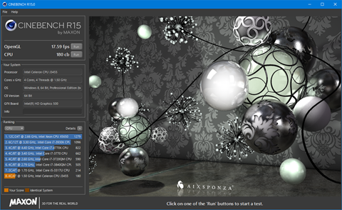 CINEBENCH-R15-NUC6CAYH-01