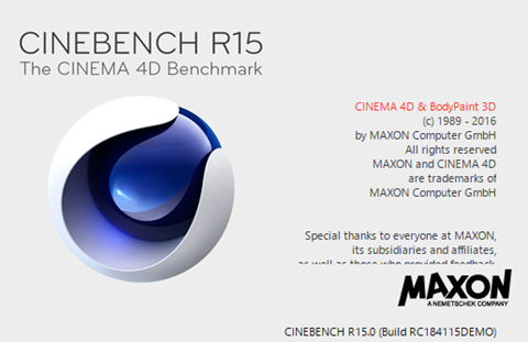 CINEBENCH-R15-NUC6CAYH-02