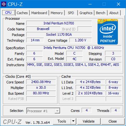 CPU-Z-NUC5PPYH-01