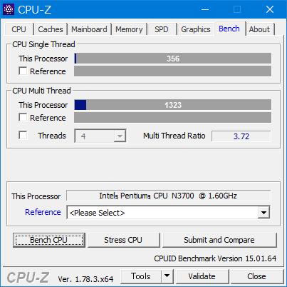 CPU-Z-NUC5PPYH-02
