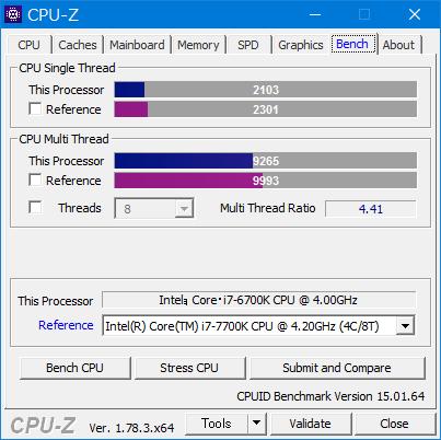 CPU-Z-Z170X-UD5-TH-F20-09