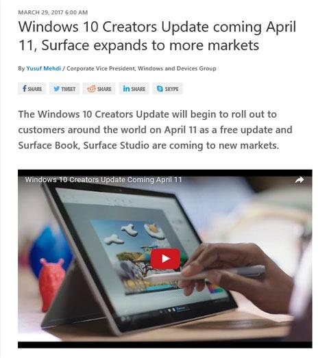 Windows10-Creators-Update-release-03