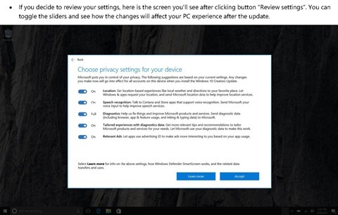 windows10-re-setting-privacy-before-creators-update-03