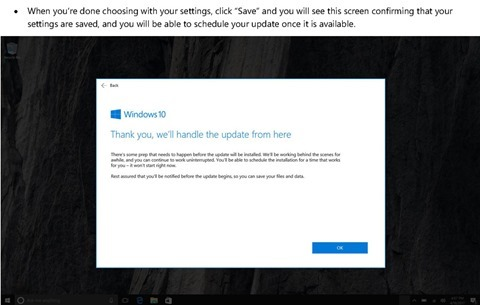 windows10-re-setting-privacy-before-creators-update-04