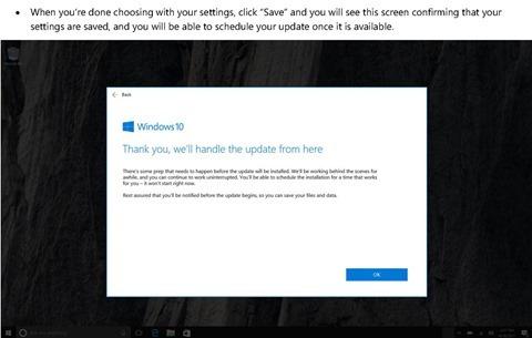 windows10-re-setting-privacy-before-creators-update-04