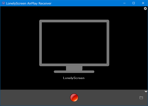 LonelyScreen-01