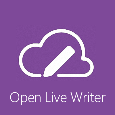 OpenLiveWriter-01