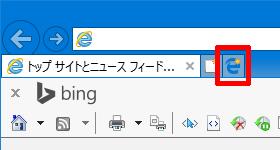 Windows10-v1703-problem-11