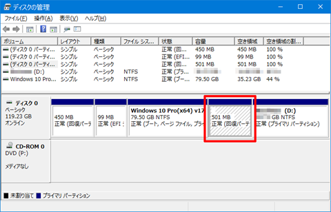 Windows10-v1703-problem-41