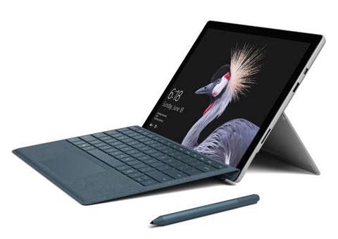 New-Surface-Pro-01