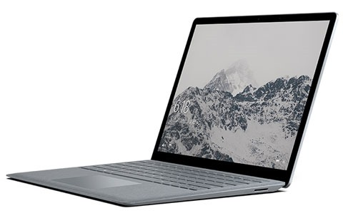 Surface-Laptop-02