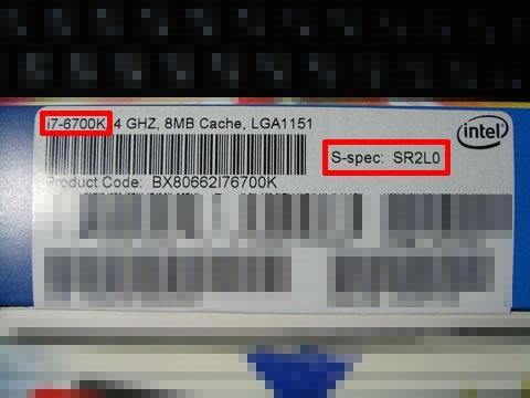 Ultra-HD-Blu-ray-Advisor-09