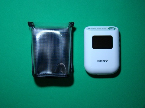 DSC-HX100V-and-GPS-CS3K-06
