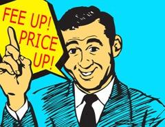 Amazon-Market-Place-Fee-Up-01