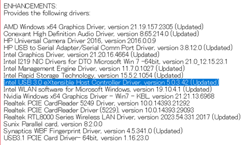 install-Windows7-on-intel-200-chipset-01