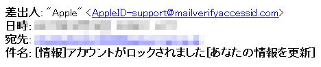 Apple-ID-Phishing-mail-2017-oct-03