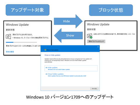 Windows10-avoid-big-update-72