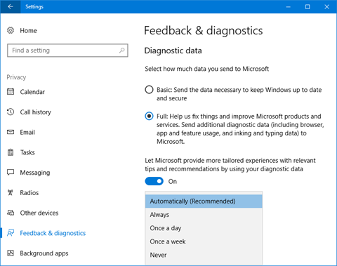 Windows10-v1709-Detail-Setting-of-Privacy-164