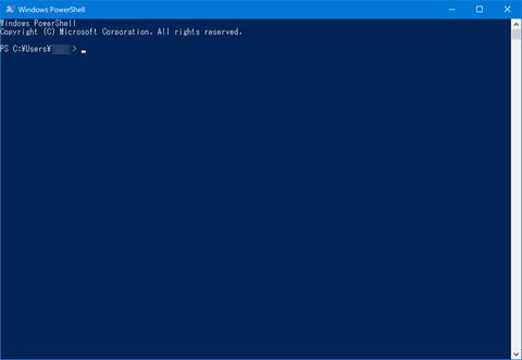 Windows10-uninstall-preinstalled-UWP-Appx-09