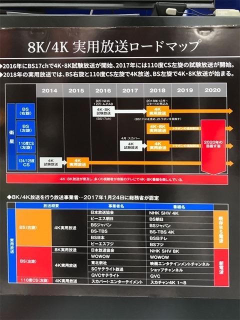 Start-Display-AQUOS-8K-at-Yodobashi-03