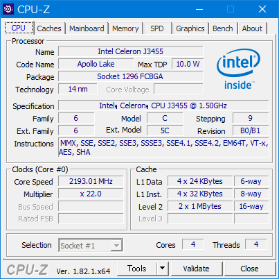 Intel-HD-Graphics-Hard-Bug-02