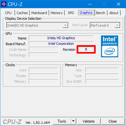 Intel-HD-Graphics-Hard-Bug-07