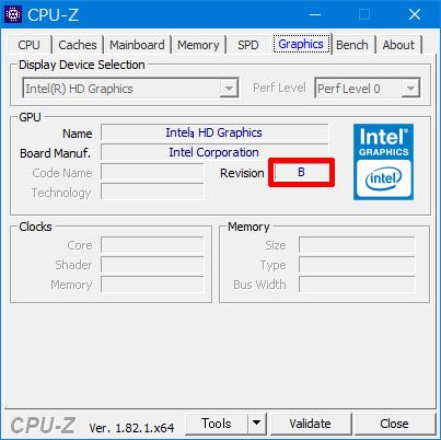 Intel-HD-Graphics-Hard-Bug-07