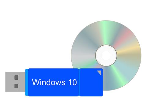 Download-Windows10-v1709-ISO-or-USB-01