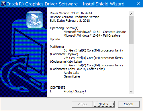 Intel-HD-Graphics-NUC6CAYH-01